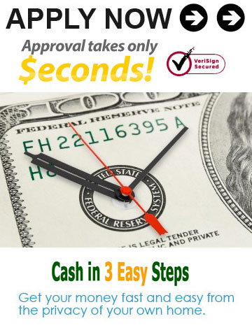 Explore options to eliminate payday loans so you can regain stability.